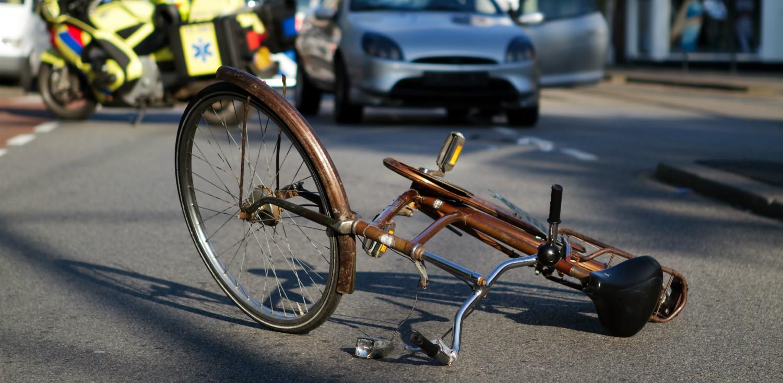 atlanta-bicycle-injury-attorney